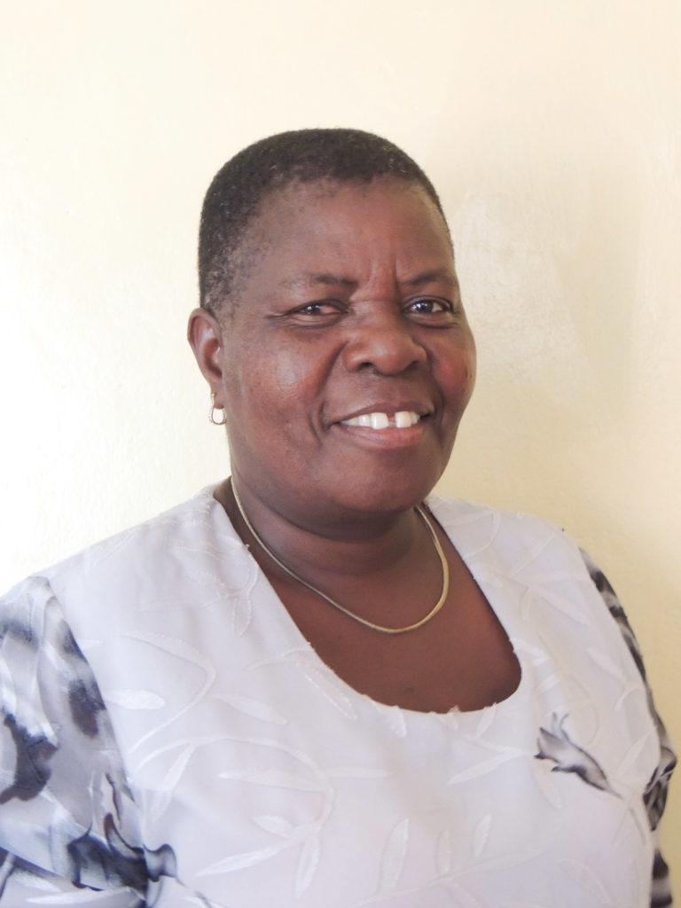 Beatrice Namaleu